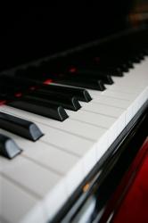 prof de piano professeur de piano donne des cours le mesnil esnard rouen 76 seine maritime. Black Bedroom Furniture Sets. Home Design Ideas
