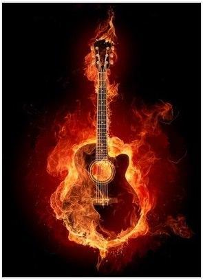 prof de guitare acoustique guitare lectrique solf ge professeur de guitare acoustique. Black Bedroom Furniture Sets. Home Design Ideas