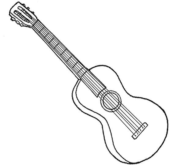 prof de guitare acoustique professeur de guitare acoustique donne des cours rennes 35 ille. Black Bedroom Furniture Sets. Home Design Ideas